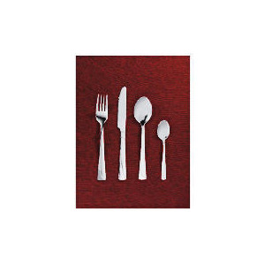Photo of Eclipse 32 Piece Cutlery Set Dinnerware