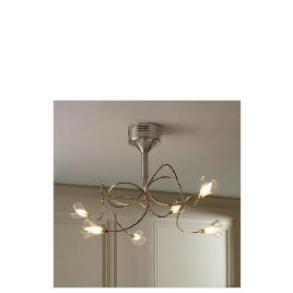 Tesco Whirl Ceiling Fitting Reviews