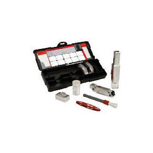 Photo of Spy Gear Evidence Kit Toy