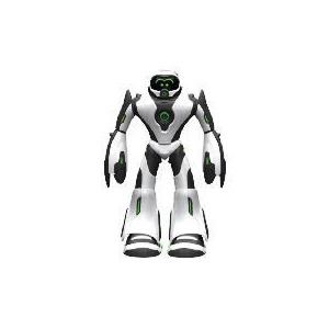 Photo of Wowwee Joe Bot Toy