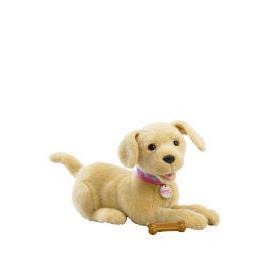 Animagic Peanut Playful Puppy Reviews