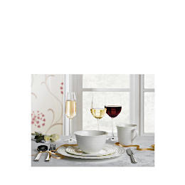 Tesco Finest Dinner Set 12 Piece Reviews