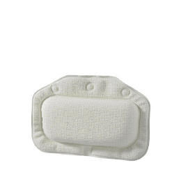 Croydex Croydelle Bath Pillow Anti-Bac White Reviews
