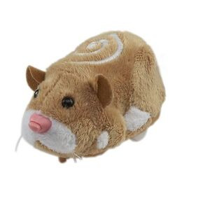 Photo of Go Go Pets Hamster Toy