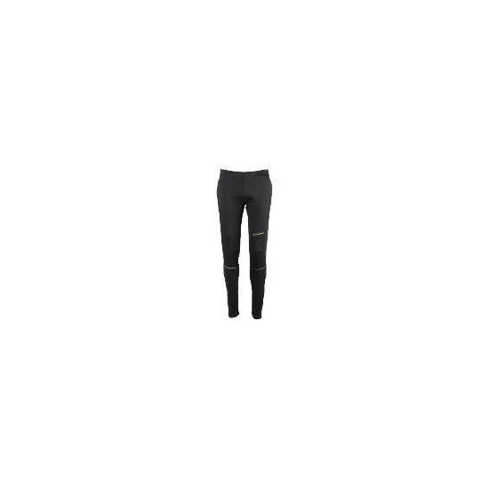 Mens Ultra Runner Full Length Trouser - Large