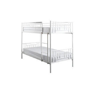 Photo of Molly Bunk Bed Bedding