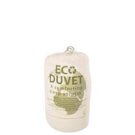 ECO Duvet Single 10.5 Tog Reviews