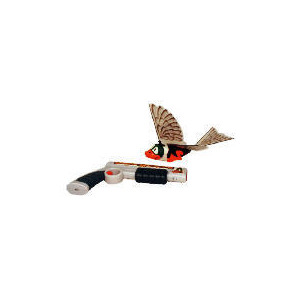 Photo of Duck Hunter Toy
