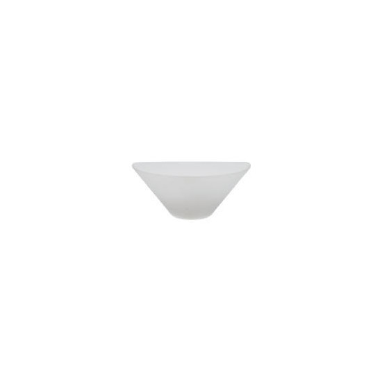 Tesco Cone Wall Fitting Reviews And Prices Reevoo