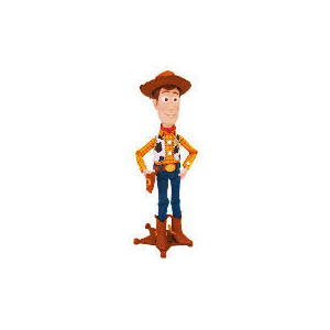 Photo of Toy Story Ultimate Woody Toy