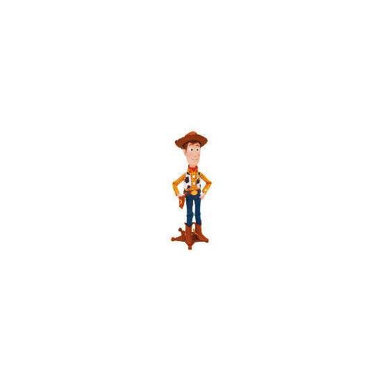 Toy Story Ultimate Woody
