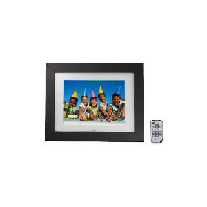 Photo of Technika X100 Digital Photo Frame