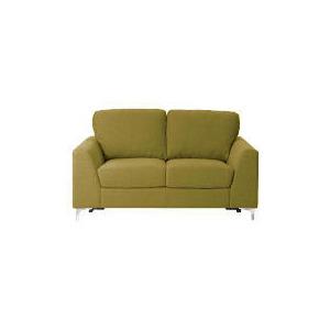 Photo of Westport Sofa, Olive Furniture
