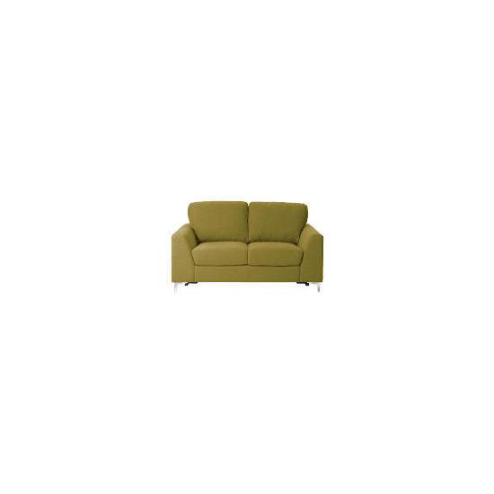 Westport Sofa, Olive