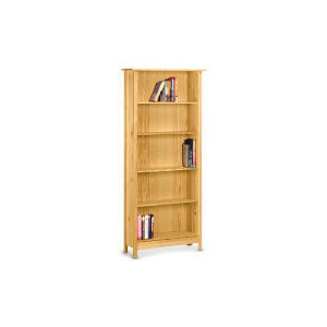 Photo of Pine Bookcase Furniture