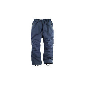 Photo of Harry Hall Childs Kensington Trousers Age 10/11 Sports and Health Equipment