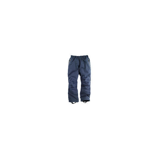 Harry Hall Childs Kensington trousers age 10/11