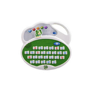 Photo of Leapfrog Scout Phonics Board Toy