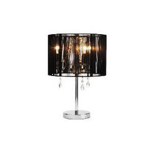 Photo of 5* Hotel Larissa Table Lamp Lighting