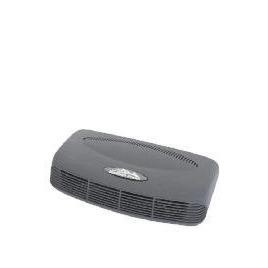 Heavenfresh XJ-2000 Air Purifier Reviews