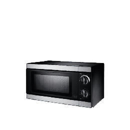 Tesco MMB09 Microwave Reviews