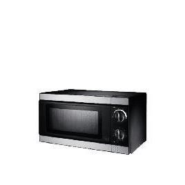 Tesco MMB09 Microwave Reviews
