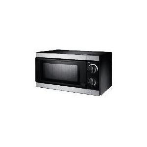 Photo of Tesco MMB09 Microwave Microwave