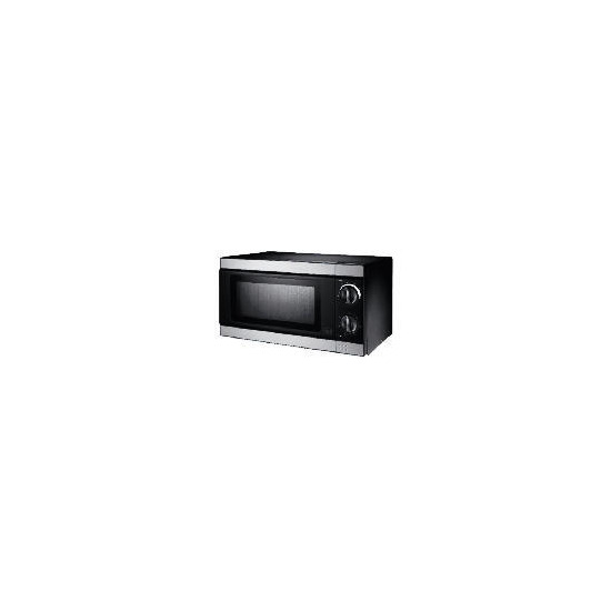 Tesco MMB09 Microwave
