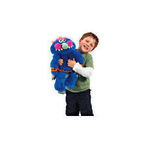 Photo of My Pet Monster Toy