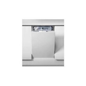 Photo of Whirlpool ADG175 Dishwasher