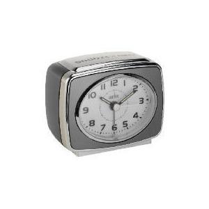 Photo of Acctim Retro Alarm Clock Home Miscellaneou