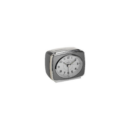 Acctim Retro Alarm Clock