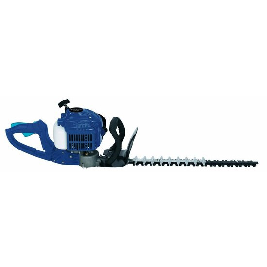 Einhell Petrol Hedge Trimmer