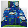 Photo of Thomas The Tank Engine Duvet Bed Linen