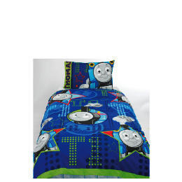 Thomas The Tank Engine Duvet Reviews