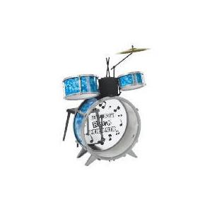 Photo of Bontempi 4PC Drum Kit Toy
