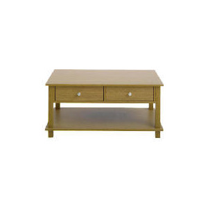 Photo of Milton Coffee Table Furniture