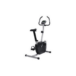 Photo of Marcy Magnetic Exercise Cycle CL202 Sports and Health Equipment