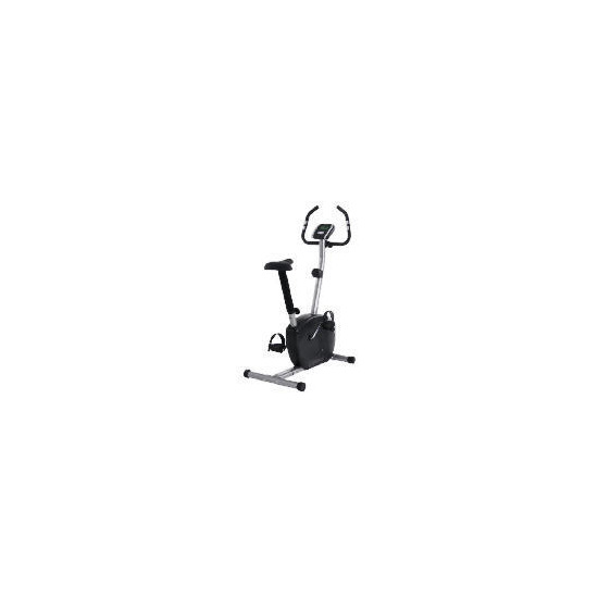 Marcy Magnetic Exercise Cycle CL202