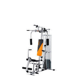 V Fit Compact Seated Gym Reviews