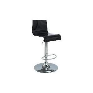 Photo of Porto Barstool, Black Furniture