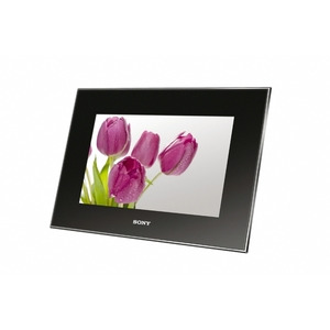 Photo of Sony DPF-E72 Digital Photo Frame