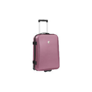Photo of Glimmer Small Trolley Case - Fashion Luggage