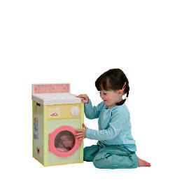 Dream Town Washing Machine Reviews