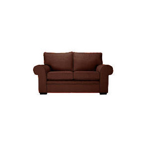 Photo of York Sofa, Chocolate Furniture