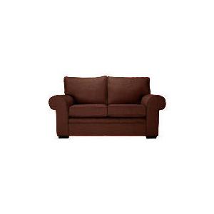 Photo of York Sofa, Chocolate Furniture