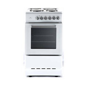 Photo of New World ES50 Cooker