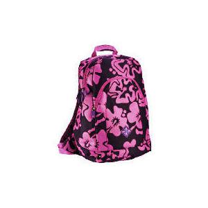 Photo of Whirlwind Backpack Luggage