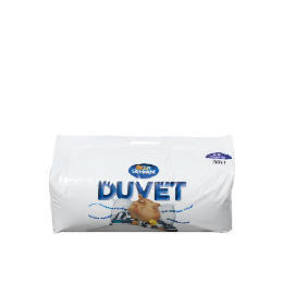 Silentnight Duvet 10.5 Tog Single Reviews