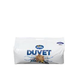 Silentnight Duvet 10.5 Tog Single Reviews